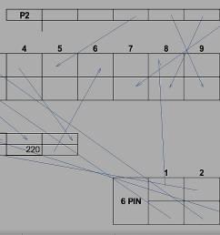 link to post [ 1485 x 680 Pixel ]