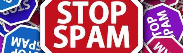 Werbeblocker und Spam-Schutz mit Pi-Hole