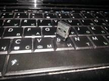 Пробуйте USB LiveCD Linux