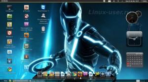 Дистрибутив Linux для начинающих пользователей