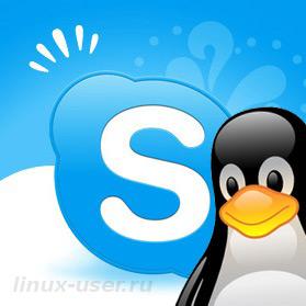 Skype ubuntu 14.04