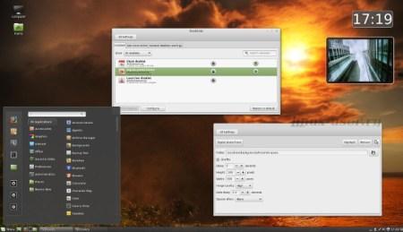 Linux Mint - лучший дистрибутив из семейства Linux