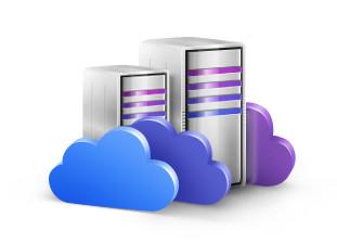 Чем лучше облачный сервер виртуального выделенного сервера