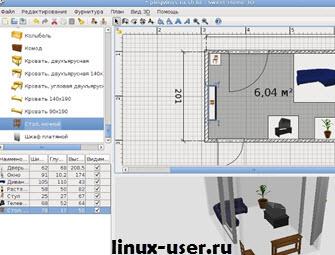 Где искать бесплатные программы на Linux?