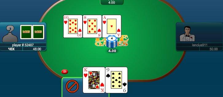 Фруктовый игровой автомат slot-o-pol (ешки)