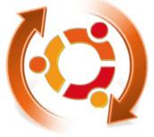 Ubuntu 15.04 upgrades Ubuntu 15.10