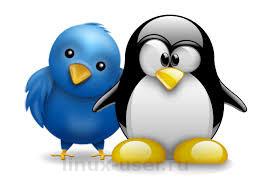 3 лучших twitter клиента для Linux