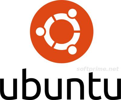 Linux, который понравится многим - это Ubuntu