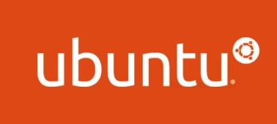 Новости: Ubuntu завоевала симпатии