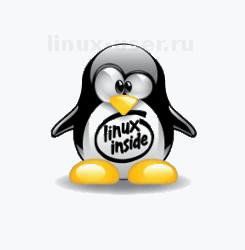 Ядро Linux Kernel 4.10
