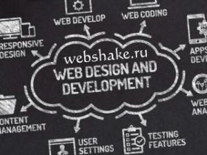 Как выбрать курсы веб-разработки?