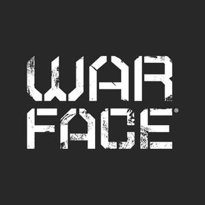 аккаунты Warface