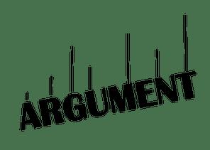 linux find command arguments