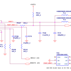 Hp Laptop Charger Wiring Diagram Fender N3 Recharging And Reusing Acer Batteries On Diy Projects With Arduino - Linux E Hacking
