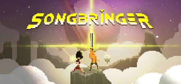 songbringer adventure RPG release date for linux mac windows games