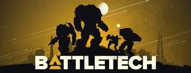 battletech the mercenary life trailer for linux mac windows games