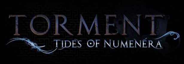 torment: tides of mumenera releases new trailer linux gaming news width=