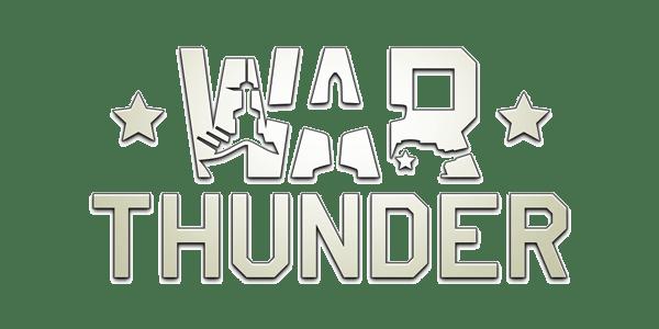 war thunder popular summer event marathon linux mac windows games steam