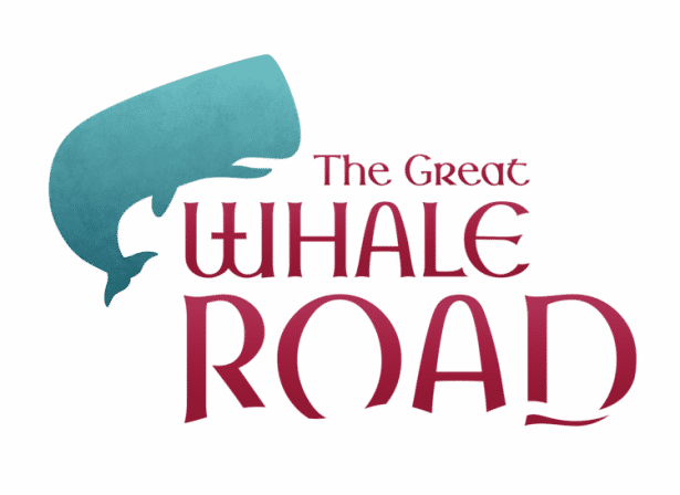 the great whale road turn-based story driven rpg launch linux gaming news