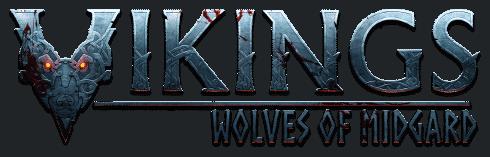 vikings – wolves of midgard gameplay trailer released linux mac pc