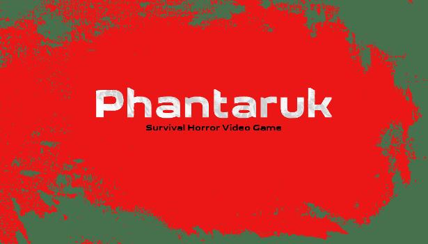 phantaruk fps survival horror comingto linux and mac
