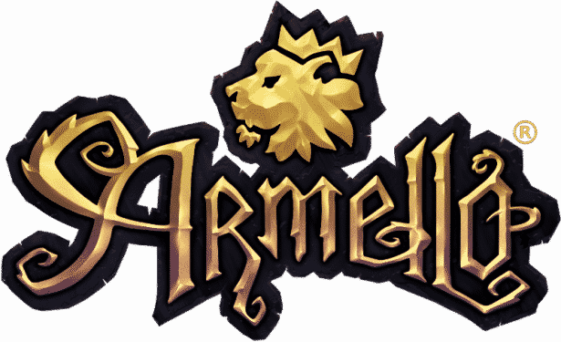 the bandit clan dlc releases for armello in linux gaming news