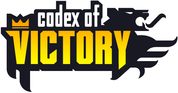 codex of victory strategy and base-building announce release date linux gaming news