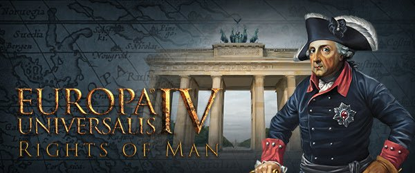europa universalis iv expansion rights of man release date for linux mac pc
