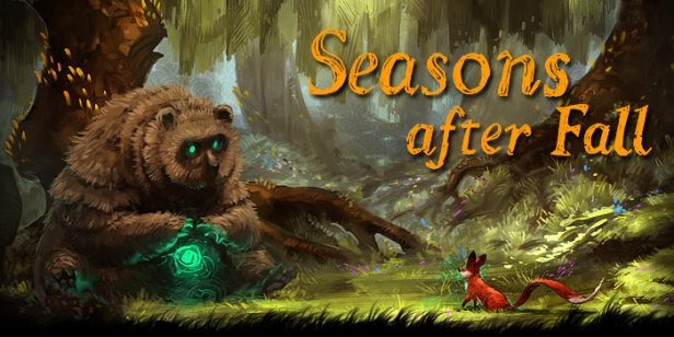 seasons after fall coming to linux after windows pc release