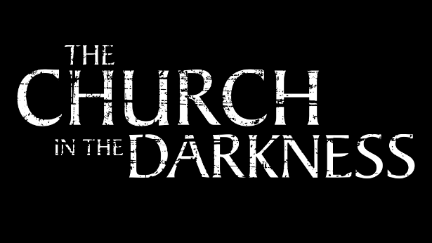the church in the darkness designer releases narrated video