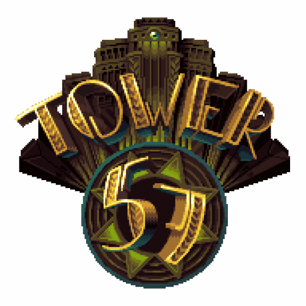 tower 57 still no release date or day-one linux support in gaming for 2017