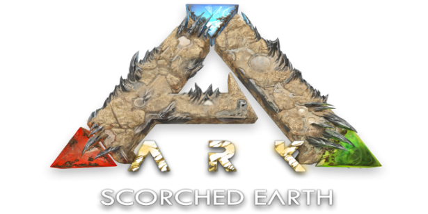 ark scorched earth expansion community backlash