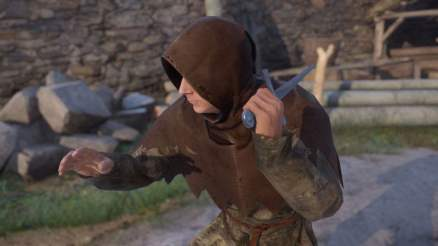 Bildresultat för kingdom come deliverance