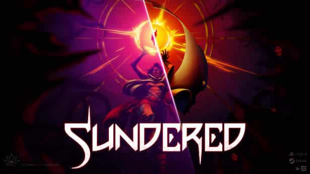 sundered action horror announced linux mac winows pc