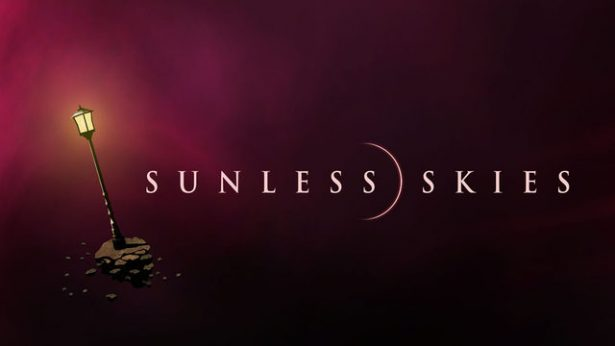sunless skies new albion region launch date for linux mac pc
