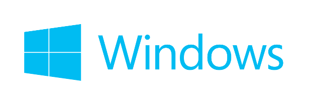 windows dominance losing market share