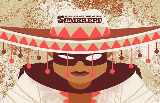 sombrero: spaghetti western mayhem looking for linux testers in games for windows