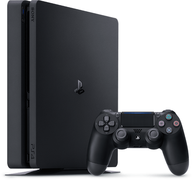 how to get steam running on a PlayStation 4 - according to hackers