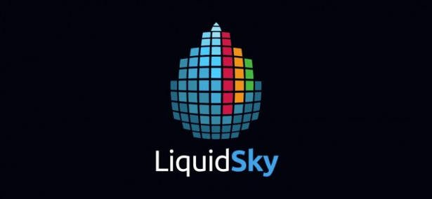 liquidsky introduces free ultra Performance pc gaming on linux