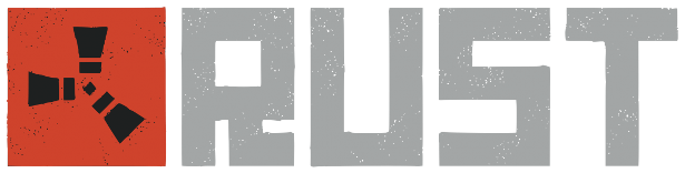 rust enables vulkan graphics api support via pre-release build linux