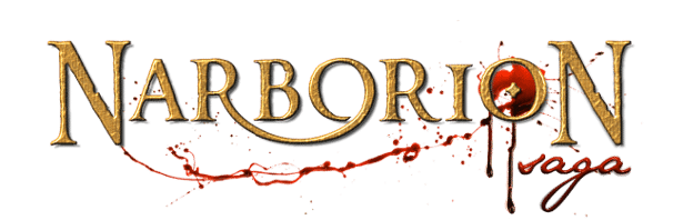 narborion saga rpg announced with gamebook style tactical combat linux