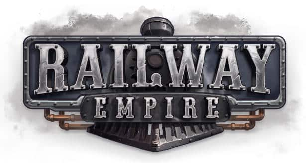 Railway Empire the games Roadmap of free updates for Linux and Windows