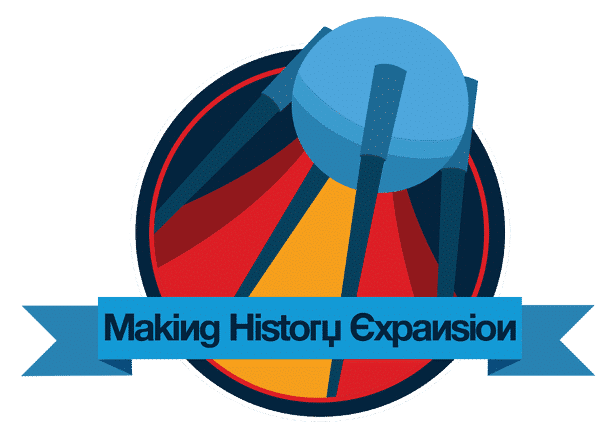making history expansion announced for kerbal space program linux gaming news