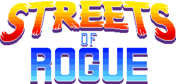 streets of rogue rogue-lite co-op stealth shooter rpg brawler launches on linux mac pc