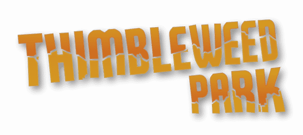 thimbleweed park will release day 1  linux support march 30th