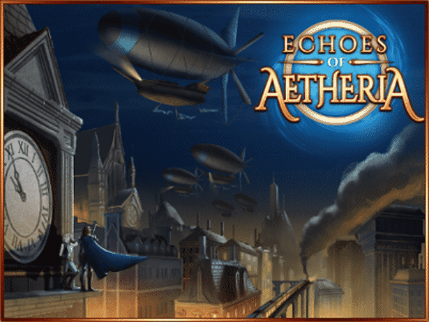 echoes of aetheria now available on linux and mac in gaming news