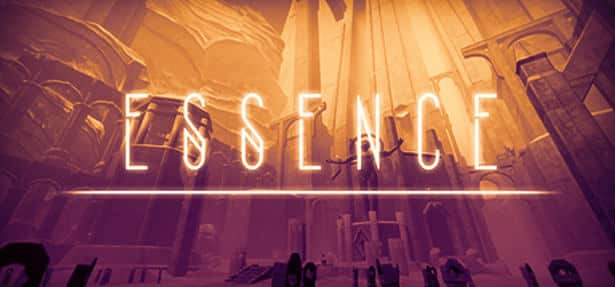 essence atmospheric adventure makes a Linux debut on steam in gaming news