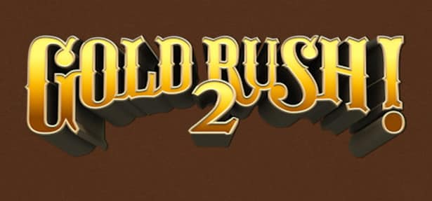 gold rush! 2 launched on steam in linux gaming news