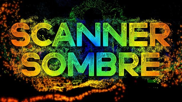 scanner sombre exploration debuts with linux in tow in gaming news