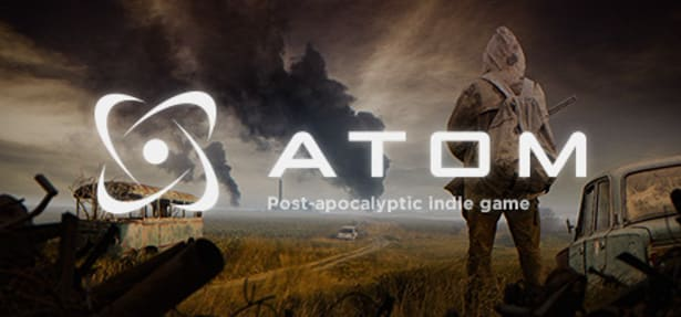 atom rpg a post-nuclear ussr on kickstarter in linux gaming news